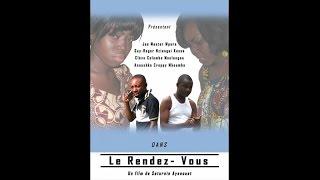LE RENDEZ VOUS - FILM GABONAIS