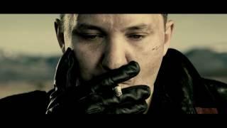 zivi i mrtvi Trailer 2