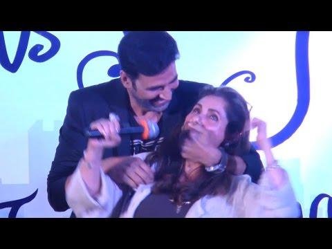 Bollywood  Funny Moments by Taki Sawant | Akshay Kumar, Salman Khan, Rakhi Sawant & more