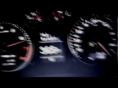 Super Fast Audi RS3 741ps Acceleration 0 365 km h