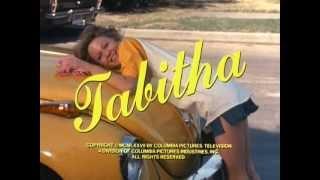 Tabitha (Intro) S1 (1977)