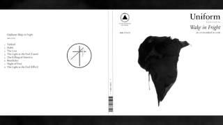 "UNIFORM ""Wake in Fright"" [Full Album]"
