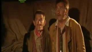 ChuckleVision - 15x12 - The Purple Pimple Part Two (2 of 2)