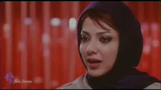 film  iran (((кино эрони)))