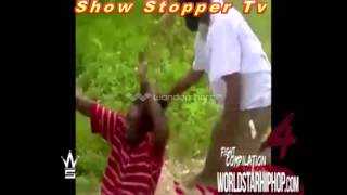 Worldstar hip hop greatest hits 2