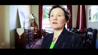 7 Nonprofit Leadership Competencies