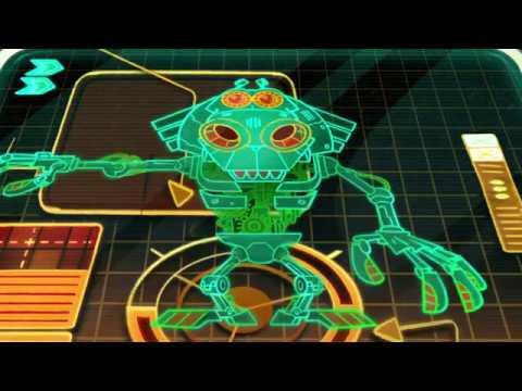 Xxx Mp4 Zig Sharko Bionic Zig S02E20 Full Episode In HD 3gp Sex