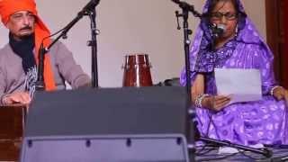 Bidesia by Mr Saten & Urmila Prasad