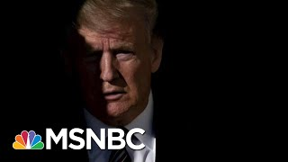 Day 1,054: Dems Are Hours Away From Unveiling Trump Articles Of Impeachment | The 11th Hour | MSNBC
