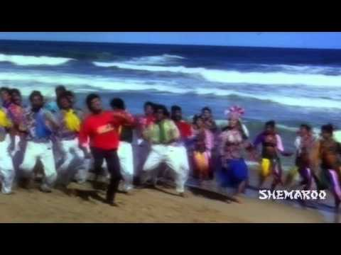 Xxx Mp4 Mutamestri Songs Jorugunnadhi Song Chiranjeevi Meena 3gp Sex