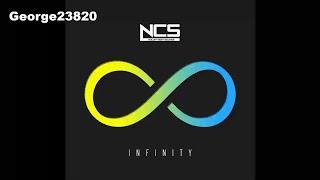 NCS - Infinity [Album Mix]