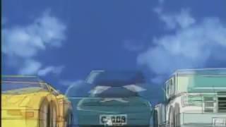 Transformers A Nova Geração - Episódio 11 - Tow-line Em Apuros - Dublado