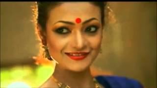 Chotto Ekta Ghor ( ছোট্ট একটা ঘর ) -  Nimontron