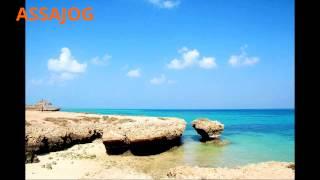 Djibouti: Hodan Haji Mahamoud  iyo heestii batalaale