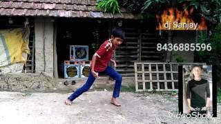 DJ sanjay pal(3)