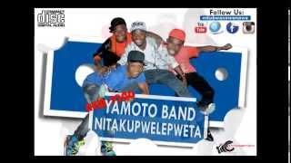 NITAKUPWELEPWETA - YAMOTO BAND - MKUBWA NA WANAWE