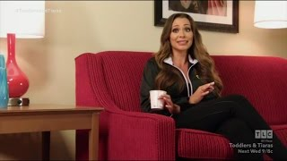 Toddlers & Tiaras - Season 7 Episode 1