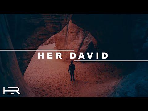 Xxx Mp4 Enrique Iglesias Daddy Yankee Yo Quiero Feat Becky G Concept Video Mashup Cover Her David 3gp Sex