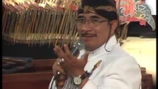Wayang Kulit Bima Kelana Jaya oleh. Ki Enthus Susmono di Nglegok Blitar Bintang tamu Marwoto lucuuu