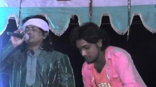 Shorif Uddin & Ainal Fokir | New Bandari Song Part 1