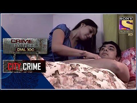 Xxx Mp4 City Crime Crime Patrol पिंपरी मंजरी क्राइम Maharashtra 3gp Sex
