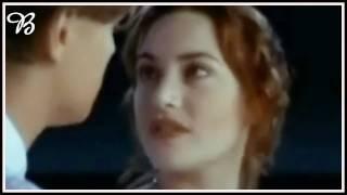 titanic ;; MV from deleted scenes