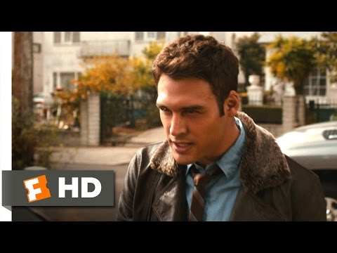 The Boy Next Door (4/10) Movie CLIP - Stay Away From Noah (2015) HD