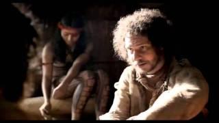 Antes do Brasil, Cabo Frio, 1530 - Histórias do Brasil (1/10)