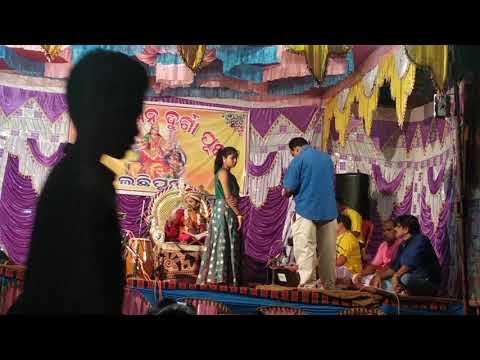 Xxx Mp4 Bandita Nayak Lachhipur Durga Puja 3gp Sex