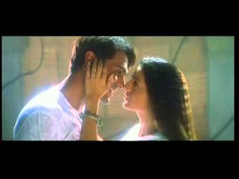 Xxx Mp4 Kumar Sanu Download Kumar Sanu Songs Videos Latest Music Kumar Sanu Wallpapers 3gp Sex