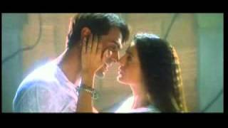 Kumar Sanu  Download Kumar Sanu Songs, Videos, Latest Music & Kumar Sanu Wallpapers