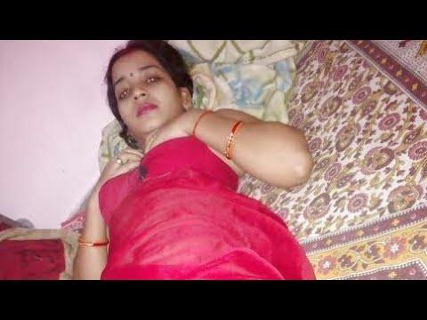 Xxx Mp4 Bhabhi Devar Chudai MMS Desi Bhabhi MMS 3gp Sex
