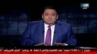 محمد على خير: مصر فى حاجة مبادرون وليس موظفون!