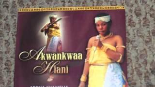 ABENA GYAMFUA-AKWANKWAA HIANI