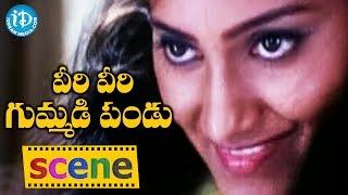 Supriya Hottest Scene Ever || Romance of the day