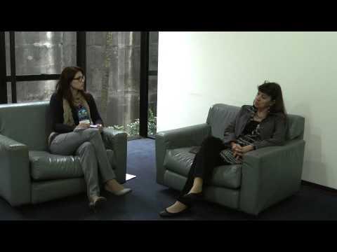 Xxx Mp4 Entrevista Com A Profª Drª Mônica Hirst UTDT 3gp Sex