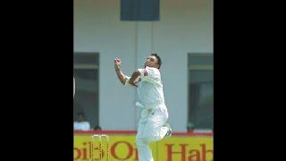 Khaled Mahmud Sujon Bowling: Ban Vs Pak- Worldcup