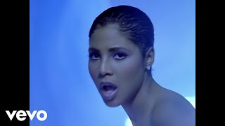 Toni Braxton - Let It Flow (Stereo)