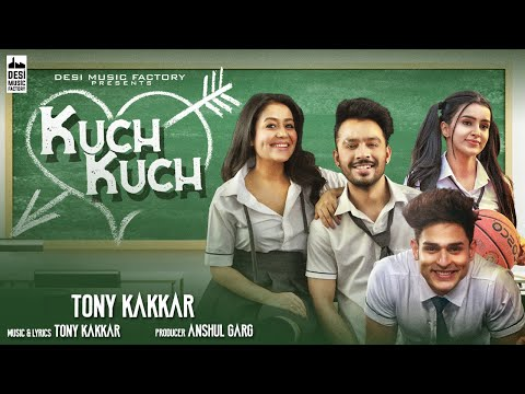 Xxx Mp4 Tony Kakkar Kuch Kuch Neha Kakkar Ankitta Sharma Priyank New Hindi Songs 2019 3gp Sex