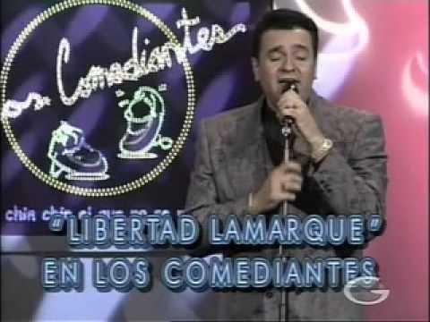 Omar Alonso En Humor Es Los Comediantes