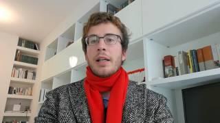 Diego Fusaro: Esito del referendum costituzionale:  vinta la battaglia, continua la guerra