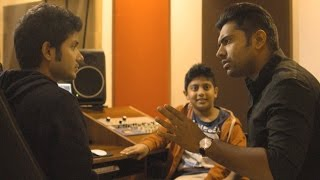 Jacobinte Swargarajyam l Sreenadh Bhasi & Nivin Pauly comedy scene l Mazhavil Manorama