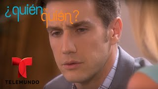 ¿Who is Who? | Episode 37 | Telemundo English