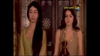 Sultan Suleiman HD Video   সুলতান সুলেমান Bengali Episode 02