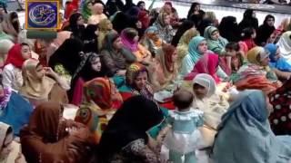 Pir Saqib Shaami 2017