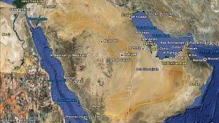 Google Buktikan Kebenaran Hadis Nabi Muhammad SAW