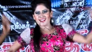 Tamil Record Dance 2016 / Latest tamilnadu village aadal padal dance / Indian Record Dance 2016 66