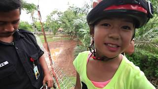 Jalan-Jalan Seru - Episode 1 - Part 3/3