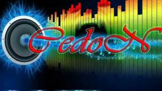 R Kelly ft Ja Rule- Bobble Man lyrics NEW
