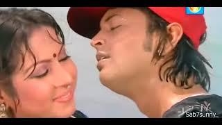 মুনের নিউ হট গান   New Bangla Hot HD Song   By Moon  